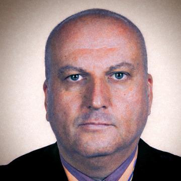Feodor, 49, Istanbul, Turkey