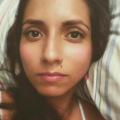 Johanna Andrea, 29, Medellin, Colombia