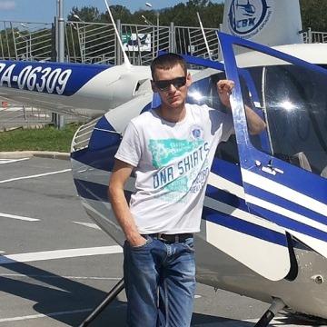 игорь, 38, Kamenets-Podolskii, Ukraine