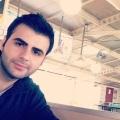 Mustafa, 28, Istanbul, Turkey