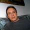 Pere Crespo-Argilaguet, 49, Reus, Spain