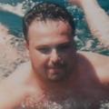 Murat Apak, 43, Turkey, United States