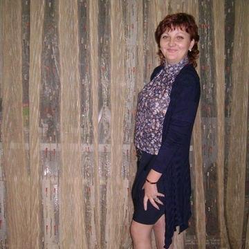 Наталья, 40, Surgut (Samarskaya obl.), Russia