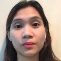 ina tatoy, 28, Manila, Philippines