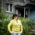 Елена, 22, Mezhdurechensk, Russia