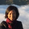 Tina, 52, Hanoi, Vietnam
