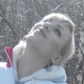 Вера, 31, Saint Petersburg, Russia