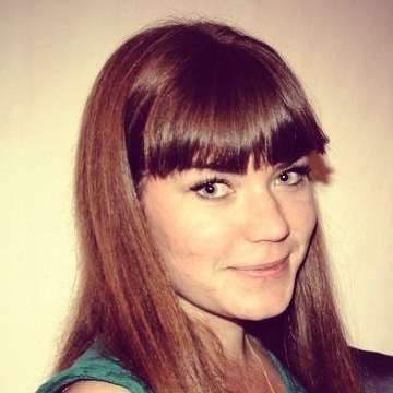 Antonina, 22, Ryazan, Russia
