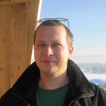 Константин, 38, Novokuznetsk, Russia