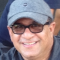 Jorge Orengo, 50, Carolina, Puerto Rico