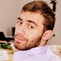 Alexander, 23, Kishinev, Moldova