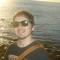 Sebastian, 32, Santiago, Chile