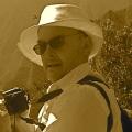 John, 62, Bellingham, United States