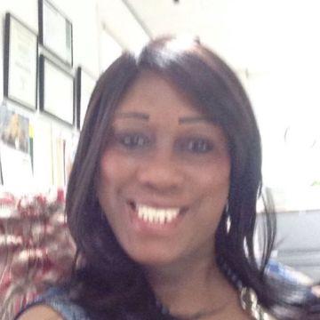 seveen, 56, London, United Kingdom
