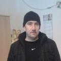 khiam yussef, 44, Damascus, Syria