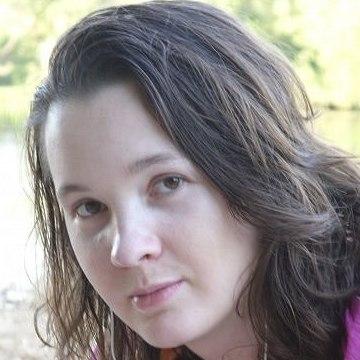 Ксения Романова, 34, Moscow, Russia
