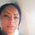Adora, 36, Bruxelles, Belgium