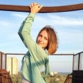 HardCandy, 29, Odessa, Ukraine