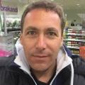 Stephen, 38, Aix-en-provence, France