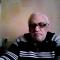 анатолий, 66, Riga, Latvia