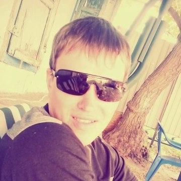Александр, 25, Kazan, Russia