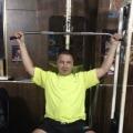 сергей, 42, Ussuriisk, Russia