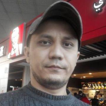 Jama, 36, Dushanbe, Tajikistan