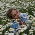 Анастасия , 26, Saint Petersburg, Russia