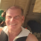 Gregory, 58, Athens, Greece