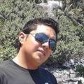 mario, 29, Aguascalientes, Mexico