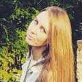 Дарья, 21, Saint Petersburg, Russia