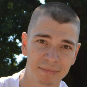 Вадим, 22, Nikolaev, Ukraine