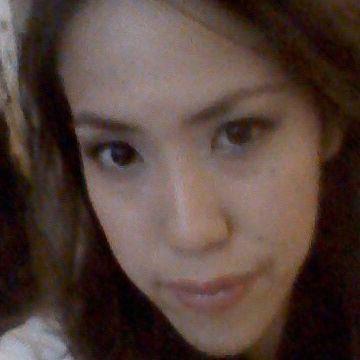 nam Chalida, 32, Paris, France