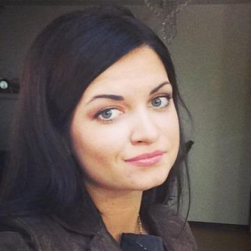 Алина, 25, Kiev, Ukraine