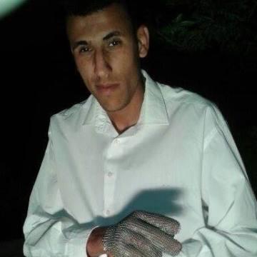 Sar Box, 25, Agadir, Morocco