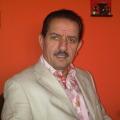 fabio menicucci, 66, Lucca, Italy