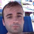 alberto, 36, Vercelli, Italy