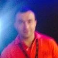 Ivan Nedorea, 36, Riga, Latvia
