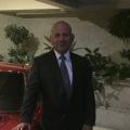 Raul Fernandez, 60, Mexico, Mexico