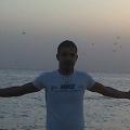 hamada, 28, Hurghada, Egypt