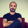 Sahan shahan, 32, Istanbul, Turkey
