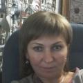irina, 45, Minsk, Belarus