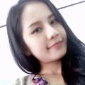 Aumaim, 26, Tha Mai, Thailand