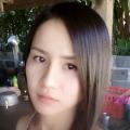 Aumaim, 27, Tha Mai, Thailand