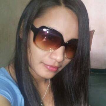 lisa, 34, Manila, Philippines