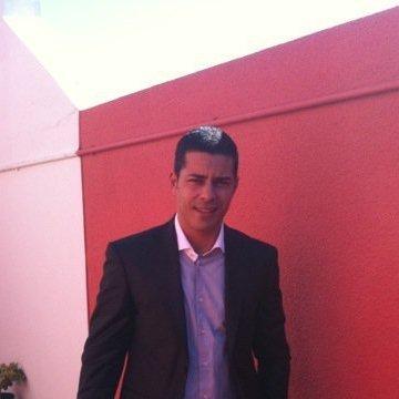 moncef harbaoui, 25, Tunis, Tunisia