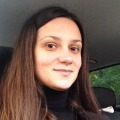 Валентина, 31, Ekaterinburg, Russia