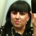 Maria, 29, Saint Petersburg, Russia