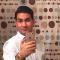 Anuj Datta, 29, Delhi, India