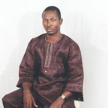 fatuns4love, 34, Lagos, Nigeria